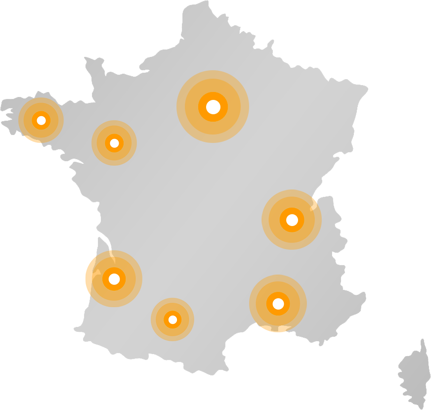 map-franchisés